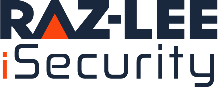 Raz-Lee Security GmbH